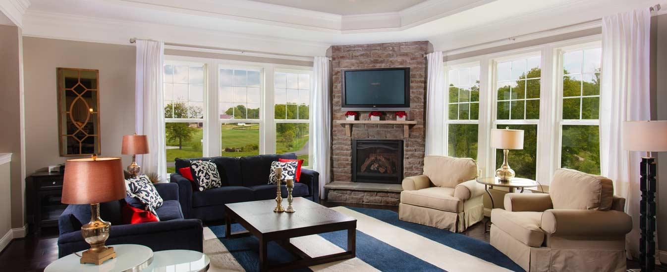Bria Homes LLC – Best Real Estate in America!